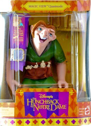 File:Quasimodo doll.jpg