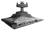 Rebels Imperial Star Destroyer