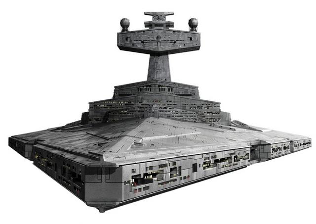File:Rebels Imperial Star Destroyer.png