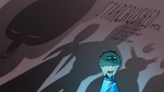 File:Starcrushed title card 2.png