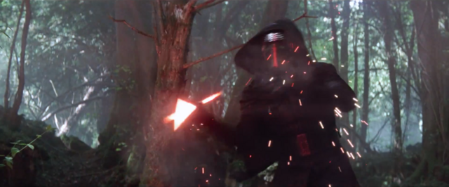 File:The-Force-Awakens-133.png