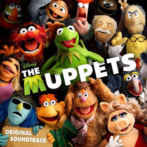 File:The-Muppets-Soundtrack-b.jpg