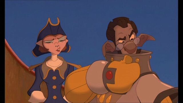 File:Treasureplanet165.jpg