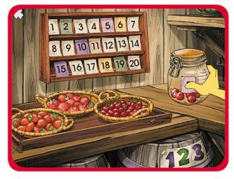 File:-Winnie-The-Pooh-Preschool-PC- .jpg