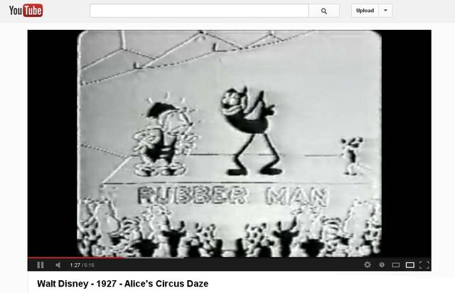 File:Alice's circus daze youtube.jpg