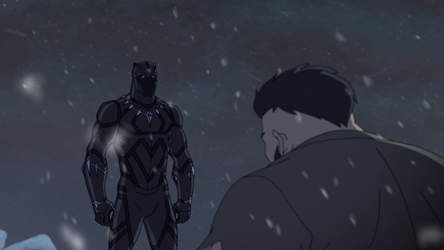 File:Black Panther AUR 03.png