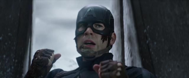 File:Captain America Civil War 147.png
