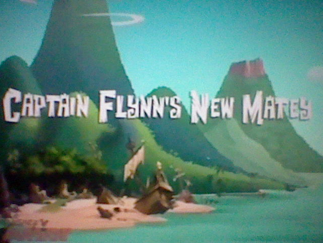 File:Captain Flynn's New Matey titlecard.png