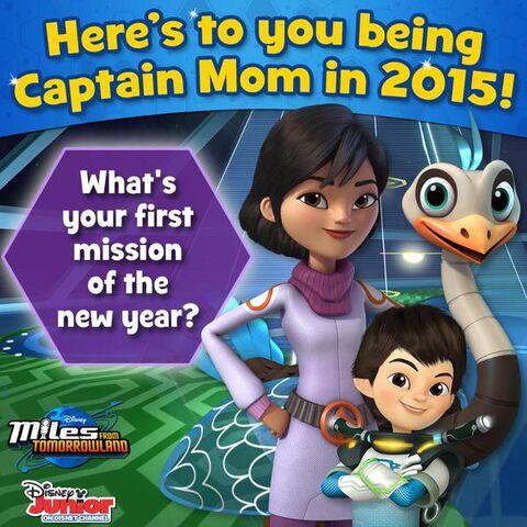 File:Captain Mom.jpg