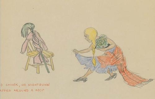 File:Cinderella Pantomine (1).jpg