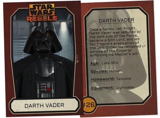 File:Darth Vader SWR introduction.jpg