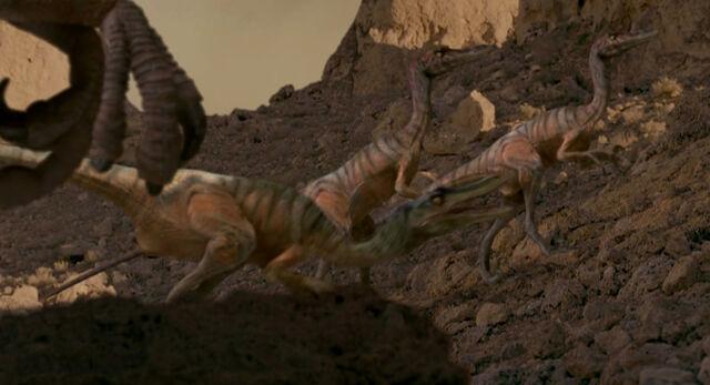 File:Dinosaur-disneyscreencaps com-2805.jpg