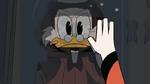 DuckTales-2017-8
