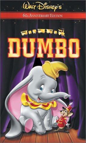 File:Dumbo 60th anniversary edition vhs.jpg