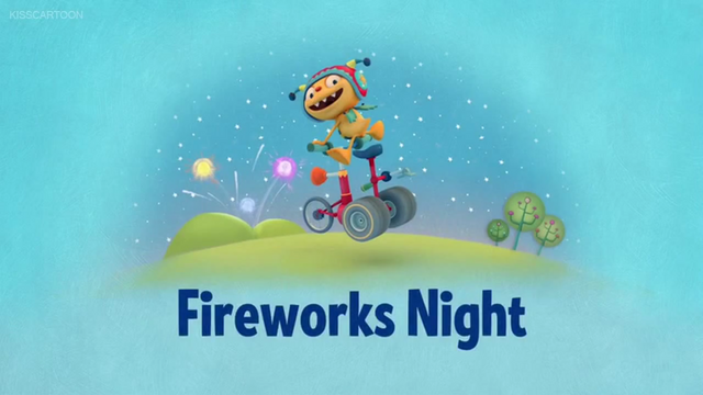 File:Fireworks Night.png