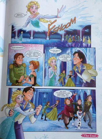 File:Frozen-Comic-Dancing-Day-elsa-and-anna-38229056-942-1280.jpg