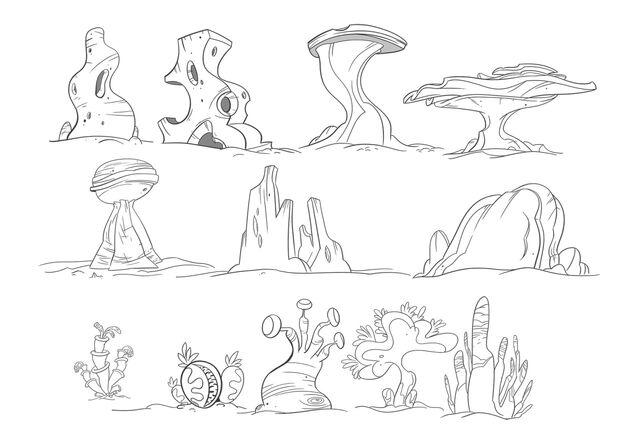 File:Goblin Dogs concept 4.jpg