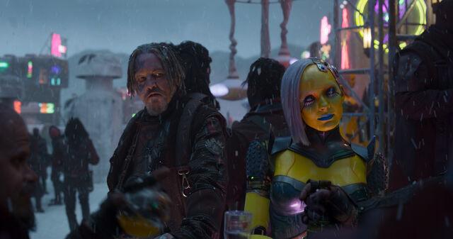 File:Guardians of the Galaxy Vol. 2 187.jpg