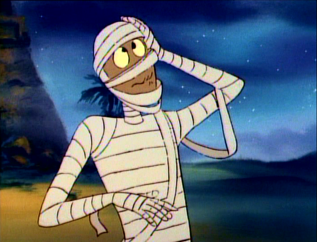 File:Hiram-Throw Mummy from the Train25.png