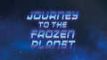 Thumbnail for version as of 17:22, February 24, 2015