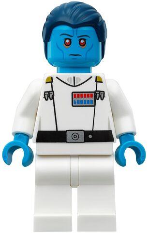 File:LEGO Grand Admiral Thrawn.jpg