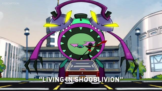 File:Living in Shooblivion.png