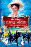 Mary-poppins-35970
