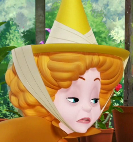 File:Miss Nettle17.png