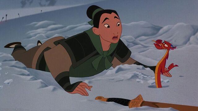 File:Mulan-disneyscreencaps.com-6318.jpg