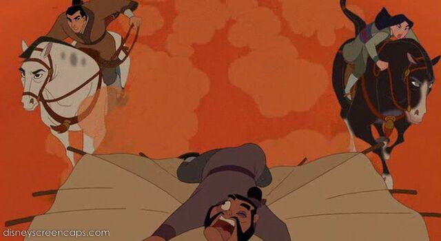 File:Mulan2-disneyscreencaps.com-3718.jpg