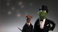 Muppets-com88
