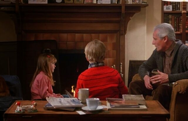 File:One magic christmas disney caleb and abbie talk to their grandfather.jpg