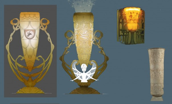 File:Pixie Hollow Games Trophy concept art.jpg