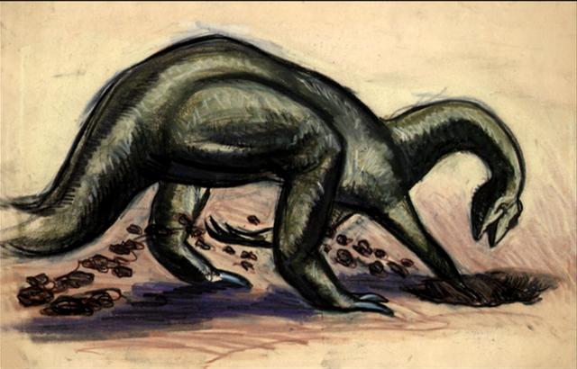 File:Plateosaur-sketch.png