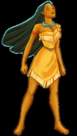 File:Pocahontas01.png