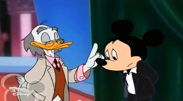 File:ProfDrake Mickey.png