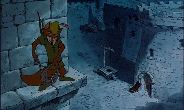 File:Robin-hood-1080p-disneyscreencaps.com-8281.jpg