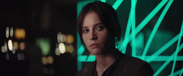 File:Rogue One 06.png