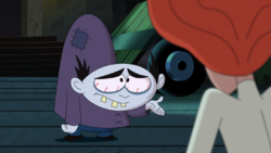 File:S2e10a 'i don't think so.'.png