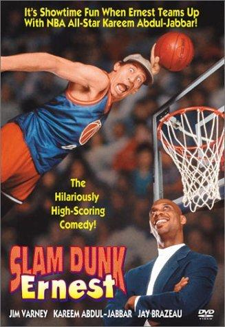 File:Slam Dunk Ernest.jpg