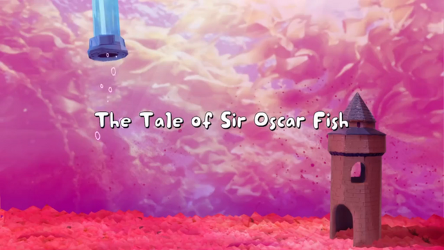 File:Tale of Sir Oscar Fish 001.png