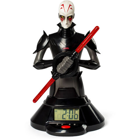 File:The Inquisitor Clock.jpg