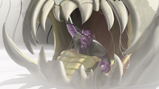 File:The Lost Commanders Concept Art 22.jpeg