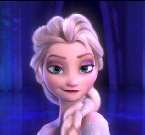 File:The cold never bothered me any way.jpg