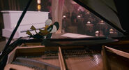Who-framed-roger-rabbit-disneyscreencaps.com-1793