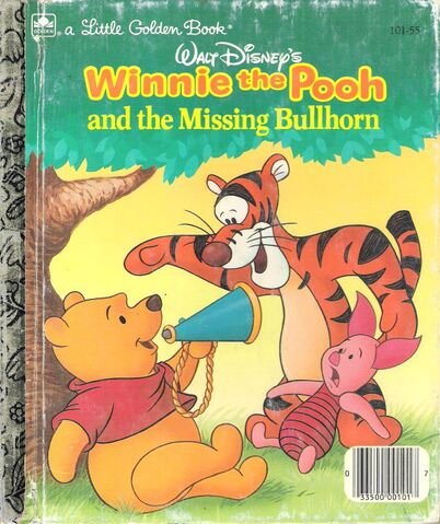 File:Winnie the Pooh and the Missing Bullhorn.jpg