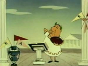 File:1956-goofy-sports-10.jpg