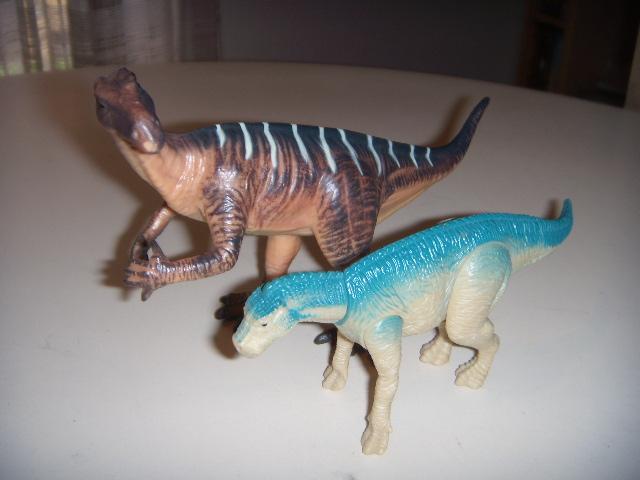 File:Aladar e l'iguanodonte.jpg