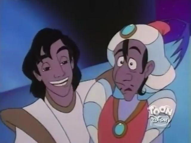 File:Aladdin and Prince Wazoo - Do the Rat Thing (3).png