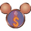 File:Badge-4637-2.png